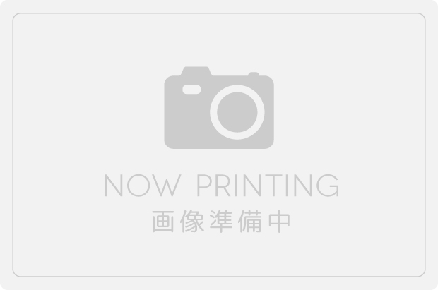 オルパーク/ギャラリー写真